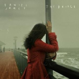 Daniel_James The Bridge